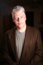 Shaun Kaufman