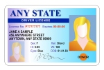 driver-license-card
