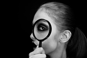 Image result for women investigators
