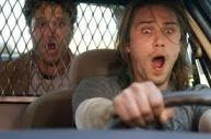 Pineapple Express: Dont'Serve Stoned, Dude