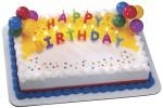 happy-birthday-picture