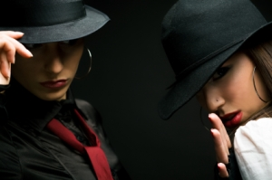 Real-Life Private Investigator Stories « Guns, Gams & Gumshoes